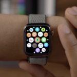 削除されたApple Watchアプリを再インストールする方法