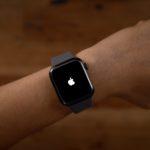 Apple Watchでスクリーンショットを無効にする方法