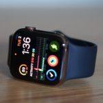 Apple Watchで触覚フィードバックの強弱を変更する方法