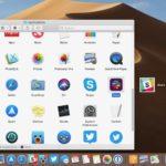 Macのアプリアイコンを変更する方法