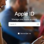 Apple IDアカウントを永久に削除する方法