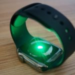 Apple Watchで心拍数の履歴を確認する方法