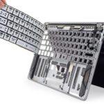 MacBookのバタフライキーボードを無料で修理してもらう方法