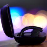 Powerbeats Proに問題が発生したときにイヤホンをリセットする方法