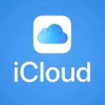 iCloud for Windowsをダウンロードしてインストールする方法