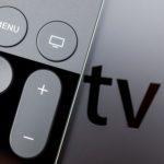 Apple TVのリモコンが正常に動かないときに直す方法