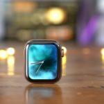 Apple WatchでiPhoneにある連絡先が見つからない時の修正方法