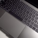 MacBook ProがSSDの無料修理対象か確認する方法
