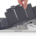 MacBook Proが無料バッテリー交換の対象かを確認する方法