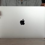 Macでパスワードの自動入力を使用する方法