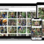 iPhoneやiPadで「写真」アプリへ読み書きが許可されているアプリを確認する方法