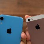 iPhoneやiPadでパスコードを変更する方法