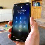 iPhoneやiPadでパスコードをオフにする方法