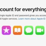 Apple IDで登録した生年月日を変更する方法