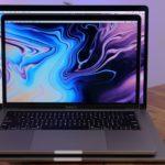 MacBookでバッテリーの健康状態を確認する方法
