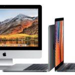 Macでトラックパッドとマウスの速度を変更する方法