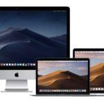 Macの「プレビュー」アプリで画像をPDFに変換する方法