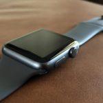 古いApple Watchのバックアップを削除する方法