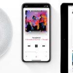 iPhone、iPad、HomePodでApple Musicの次に再生される曲を管理する方法