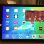 iPadでピクチャーインピクチャー機能を無効にする方法