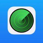 「探す」 アプリで、iPhoneを探す設定方法と使い方