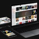 MacやWindows PCで保存されたiPhoneのバックアップファイルを見つける方法