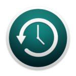 MacのTime Machineで特定のファイルやフォルダを復元する方法