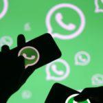 WhatsAppアカウントを永久削除する方法