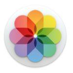 macOSで「写真」アプリが同期しなくなったときの対処方法