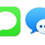 メッセージアプリから写真や添付ファイルをバックアップして削除する方法