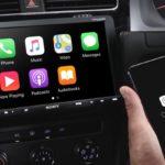 CarPlayの設定をカスタマイズして必要のないアプリを削除する方法