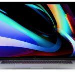 macOS Catalinaが動くMacBook Proで突然、再起動が始まる問題を修正する方法