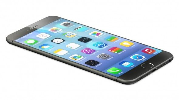 iphone6_render-590x330