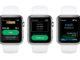 スターバックスは、Apple WatchでストアカードにApple Payでリロード可能に