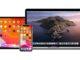 MacでiPhoneバックアップを削除する方法