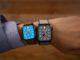 Apple Watchの時刻をマニュアル調整する方法